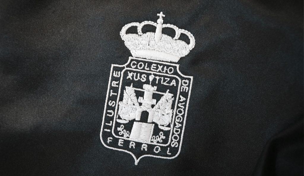 Vanesa Picos - Abogada y Mediadora